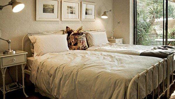 Pillow top mattress reviews 2017 consumer reports